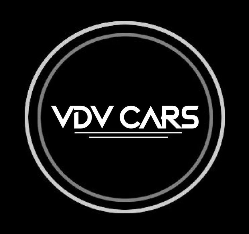 VDV Cars